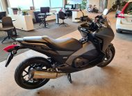 Honda Nc700d 0