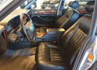 Jaguar XJ 4.0 Automatisk, 226hk
